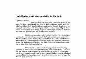 The Importance Of Learning English Essay Macbeth Essay Introduction Essay On Business Management also English Essay Story Macbeth Essay Movie Review Ghostwriter Website Macbeth Essay Macbeth  Health And Fitness Essays