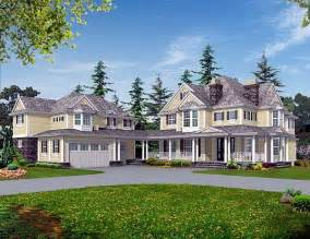 House Plans Country Farmhouse Photo by Country Farmhouse House Plan 87617