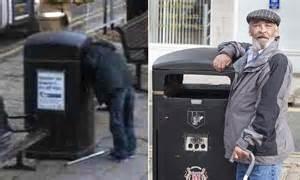 Aberdeen Man William  U0026 39 Bucket Heid U0026 39  Middleton Got Head