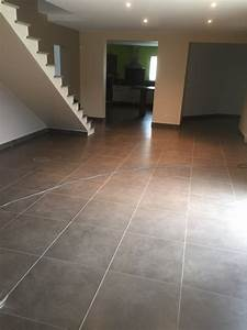 renovation ancien carrelage a montpellier sols With renovation carrelage