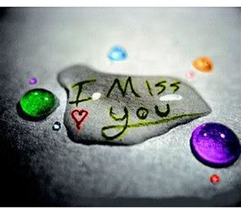 Animated Miss You Wallpaper - i miss you wallpapers wallpaper cave