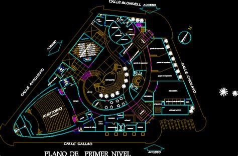 recreational park dwg block  autocad designs cad