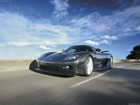 Koenigsegg Ccxr Wallpapers  Wallpaper Cave