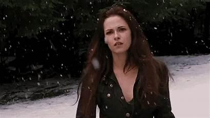 Hair Twilight Vampires Styles Beauty Uploaded User