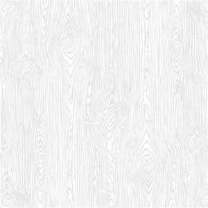 Texture Bois Blanc :  ~ Melissatoandfro.com Idées de Décoration