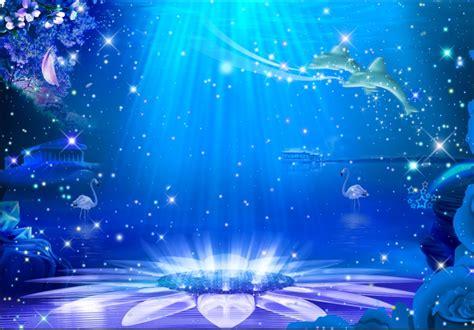 xft mermaid  sea castle stars custom photo studio