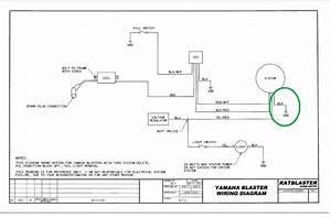 Kill Switch Relay Wiring Diagram