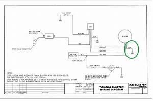 Viair Relay Wiring Diagram Viair 40043 4 00p Portablepressor