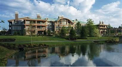 Turning Stone Casino Resort Lodge York Verona
