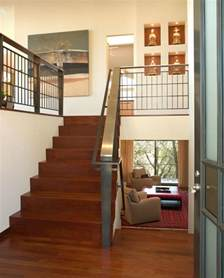 split level homes interior 73 best home decor split level stairs landing images on stairs banisters and home
