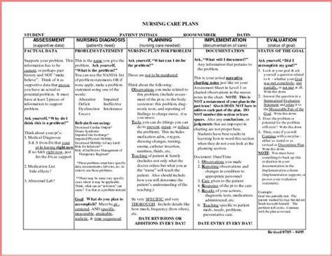 sle resume for caregiver for an elderly ideas best
