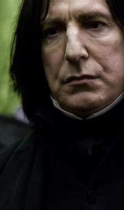 8tracks radio   Severus Snape (24 songs)   free and music ...