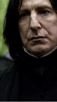 8tracks radio | Severus Snape (24 songs) | free and music ...
