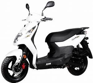 Scooter Sym Orbit 2 : sym orbit 2 wit ijsselmotoren scooters tweewielers ijsselmuiden ~ Medecine-chirurgie-esthetiques.com Avis de Voitures