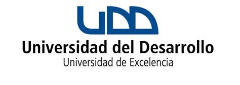 Logo Final Udd Tz.jpg