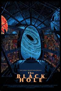 From The Black Hole archives | Gary Nelson's The Black ...