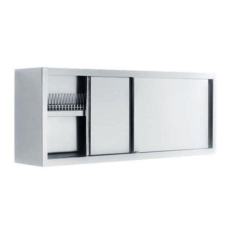 placard cuisine conforama meuble cuisine portes coulissantes cuisine en image