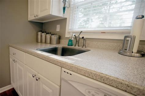 Corian Sinks And Countertops Kitchen Beautiful Solid Surface Corian Countertop With