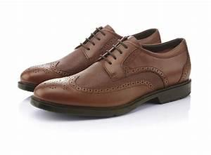 Chaussure De Ville Garcon : boutique chaussures de ville homme sur ~ Dallasstarsshop.com Idées de Décoration