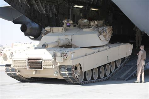 Abrams Tank Top Speed by M1a2 Abrams Review Top Speed