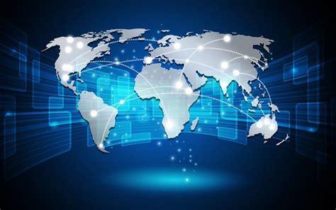 essential steps   effective global sourcing