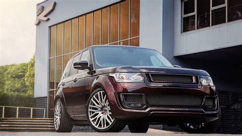 kahn design showcases   pace car