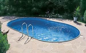 Pool Einbauen Lassen : pool zum einbauen hornbach schweiz ~ Sanjose-hotels-ca.com Haus und Dekorationen