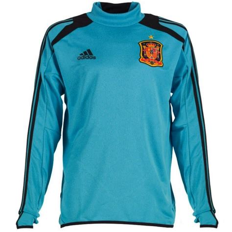 From wikipedia, the free encyclopedia. Spanien-Nationalmannschaft training Anfang 2013/14 ...
