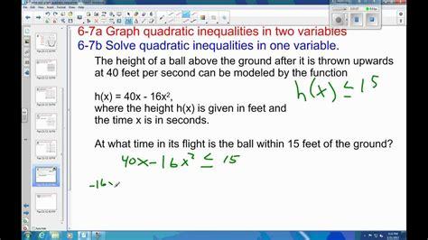 worksheet quadratic application problems worksheet grass