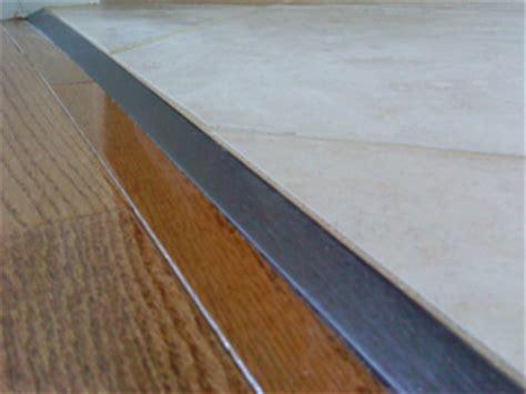 metal transition strips for laminate flooring meze blog