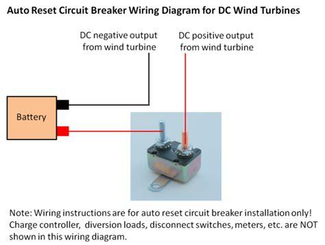 12v boat heater facias circuit breaker wiring diagrams web