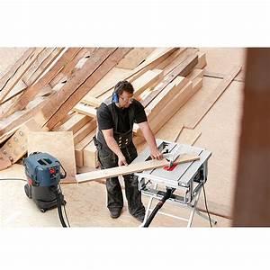 Bosch Professional Tischkreissäge : bosch professional tischkreiss ge gts 10 j w durchmesser s geblatt 254 mm u min ~ Eleganceandgraceweddings.com Haus und Dekorationen