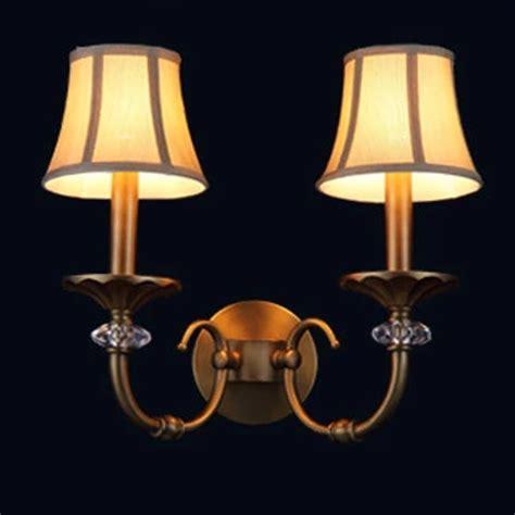 cheap indoor bronze wall lights fixtures for buy