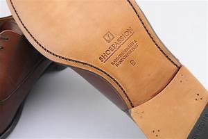 Cirer Des Chaussures : cirer les chaussures en espagnol ~ Dode.kayakingforconservation.com Idées de Décoration