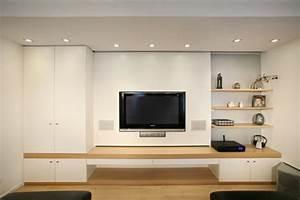 Tv Schrank Design : ideen f r tv m bel m belideen ~ Sanjose-hotels-ca.com Haus und Dekorationen