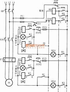 Sump Pump Wiring Diagram Gallery