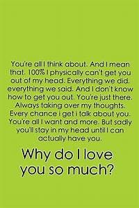 Love Quotes Life Questions. QuotesGram