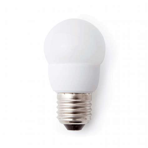 10 spherical energy saving light bulb bulbs 7w e27 265