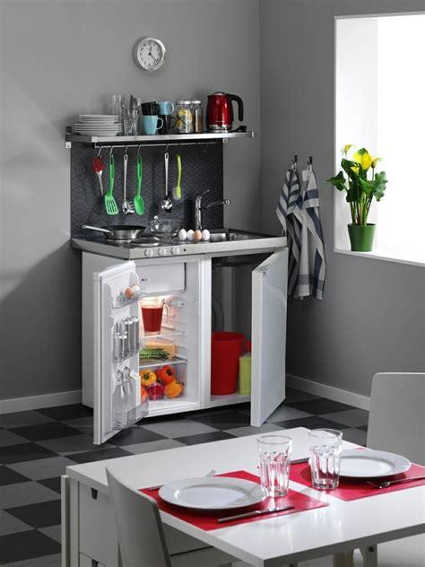 bloc cuisine pour studio bloc cuisine pour studio bloc cuisine ikea meilleur de