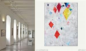 Gemälde Für Wohnzimmer : gem lde aus der galerie berlin echte junge kunst kaufen art4berlin ~ Markanthonyermac.com Haus und Dekorationen