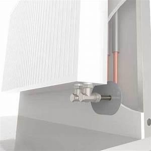 Sortie De Cloison Cuivre : kit raccordement radiateur glissement 16 per 14 ~ Premium-room.com Idées de Décoration