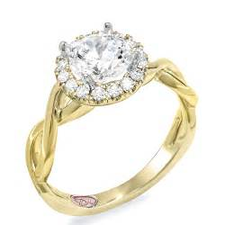 jewelry engagement rings designer engagement jewelry and rings demarco bridal jewelry