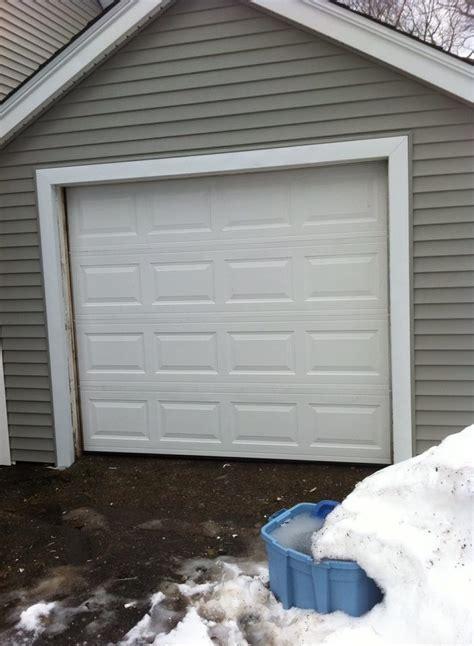 Atlantic Garage Door  Garage Door Service  Lynn. Pella Sliding Glass Door. Pre Made Sheds And Garages. Pet Door Installation. Front Door Repair Houston. Office Doors. Garage Door Sections For Sale. Generic Garage Door Opener. French Doors For Sale