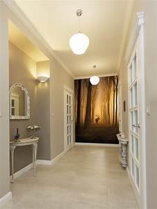 Hallway, Decor, Ideas