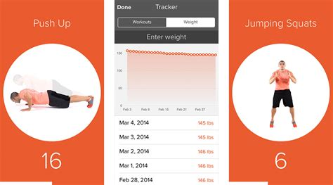 best workout apps iphone best workout apps for iphone what you need to get in