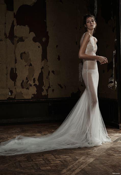 wedding gowns 2016 vera wang 2016 summer wedding dresses