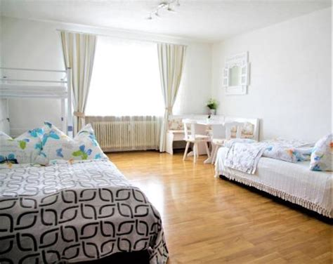 appartamenti a salisburgo i 10 migliori appartamenti di salisburgo austria