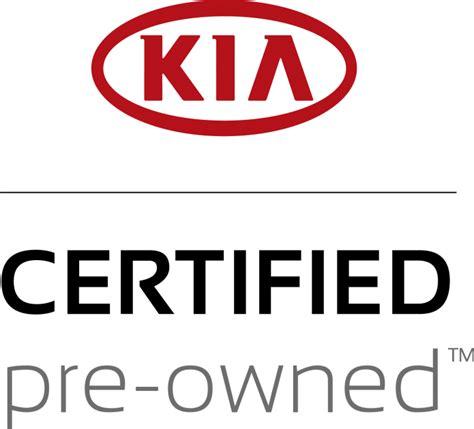 Texas Certified Motors Midland Pre Owned Dealer