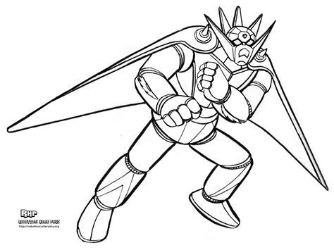 disegni di robot da colorare occhio disegno da colorare cartoni con personaggi fumetti
