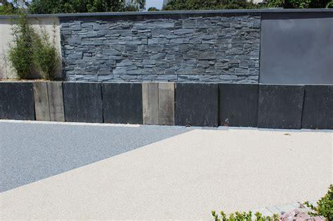 resine pour mur exterieur 28 images alsace sol mur resine application exterieur interieur